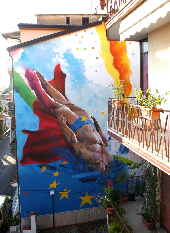 Osa_FestivalOperazione_StreetArt