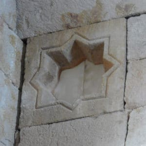 estrella al andalus